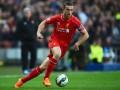 Хендерсон стал новым капитаном Ливерпуля