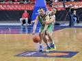 Суперлига: Донецк уверенно держится на вершине чемпионата