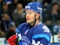 Украинский хоккеист дебютировал за Беларусь на ЧМ-2018