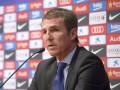 Спортивный директор Барселоны может продолжить карьеру в АПЛ