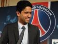 УЕФА начал расследование в отношении ПСЖ