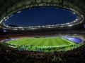 На матч Динамо - Олимпиакос продали уже 39 тысяч билетов