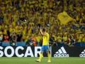 Люблю тебя, Швеция: Ибрагимович попрощался со своей сборной