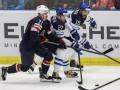 Финляндия – США: видео онлайн трансляция матча ЧМ по хоккею