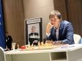 Шахматы: Экс-украинец Карякин выиграл Кубок мира