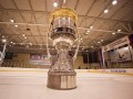 КХЛ: В Кубке Гагарина определились все пары второго раунда плей-офф