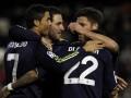 Футболисты Реала получат по 500 тысяч евро за победу в Лиге чемпионов