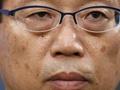 Главный тренер сборной Японии подал в отставку