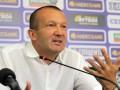 Григорчук про игру Риеры в матче с Динамо: Я бы ему голову скрутил очень быстро