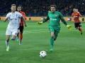Шахтер - Динамо: история противостояний в Суперкубке Украины