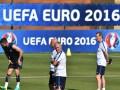 Балотелли: Хочу, чтобы на Евро-2016 победила сборная Франции