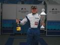 Сергей Чуканов - Чемпион Германии в Формуле-3