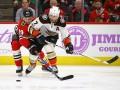 НХЛ: Виннипег разгромил Миннесоту, Чикаго обыграл Анахайм