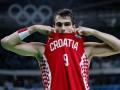 Баскетболист сборной Хорватии: Против команды Сербии я играл как п***а