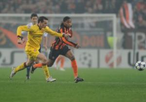 Al Jazeera будет показывать еврокубковые матчи