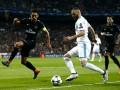 ПСЖ – Реал Мадрид: прогноз и ставки букмекеров на матч