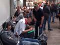 Сборная Литвы по баскетболу застряла в аэропорту