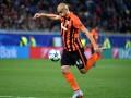 Ракицкий рискует пропустить матч Лиги чемпионов против Лиона
