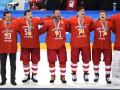 Российские олимпийцы начали распродажу автомобилей, подаренных за медали в Пхенчхане