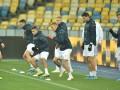 Подготовка сборной Украины к матчу против Эстонии: новый влог на канале Бей-Беги
