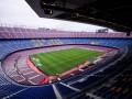 Барселона согласовала с властями города проект по реконструкции Камп Ноу