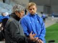 Уткин жестко высказался о тренерских способностях Тимощука