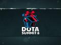 The Summit 8: расписание и результаты матчей турнира по Dota 2