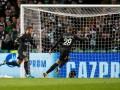 Во Франции отказались от системы фиксации гола
