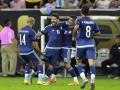 Копа Америка: Аргентина вышла в финал, разгромив США