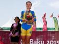 Украинская велогонщица: Тренер все время врет, пользуется мной и унижает