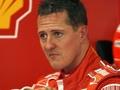 Шумахер ждет реванша Ferrari