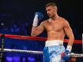 Менеджер Гвоздика рассказал, когда украинцу предстоит титульный бой