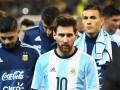 Экс-игрок сборной Аргентины считает, что Месси принесет команде победу на ЧМ-2018