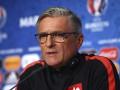 Тренер сборной Польши: Это наш самый важный матч