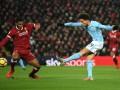 Ливерпуль – Манчестер Сити: анонс матча Лиги чемпионов