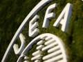 УЕФА призвал национальные ассоциации доиграть сезон до конца