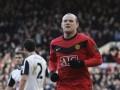 The Guardian: Руни скорее всего перейдет в МанСити или Реал