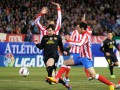 Матчам быть: Суд отклонил запрос испанской Федерации о приостановке турниров