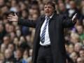 Блекберн отправил в отставку главного тренера
