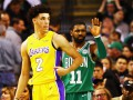 НБА: Бостон обыграл Лейкерс, Орландо сильнее Нью-Йорка