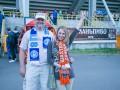 Уманьпиво выступила официальным партнером финала Кубка Украины – почему это важно