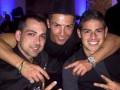 Криштиану Роналду потратил на скандальную вечеринку 400 тысяч евро