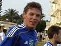 Молодежные составы Шахтера и Динамо сыграли 3:3