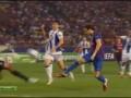 Барселона обыгрывает Порту и завоевывает Суперкубок Европы