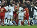 Текстовая трансляция: Реал уступает Баварии