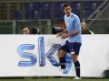 Клозе восстановился и готов сыграть на Евро-2012