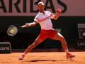 Джокович установил уникальное достижение в истории тенниса