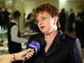 СМИ: Смородская покинет Локомотив в конце сезона