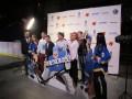 Козаки по городу и масштабное шоу: Как в Киеве пройдет ЧМ по хоккею