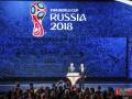 Стадионы к ЧМ-2018 в России будут достраивать студенты